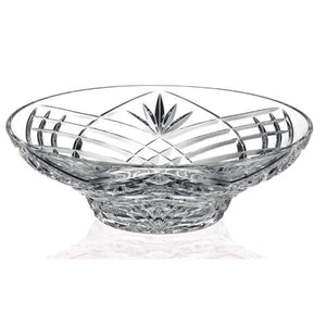 RCR ORCHIDEA CRYSTAL BOWL - Crystal Bowl