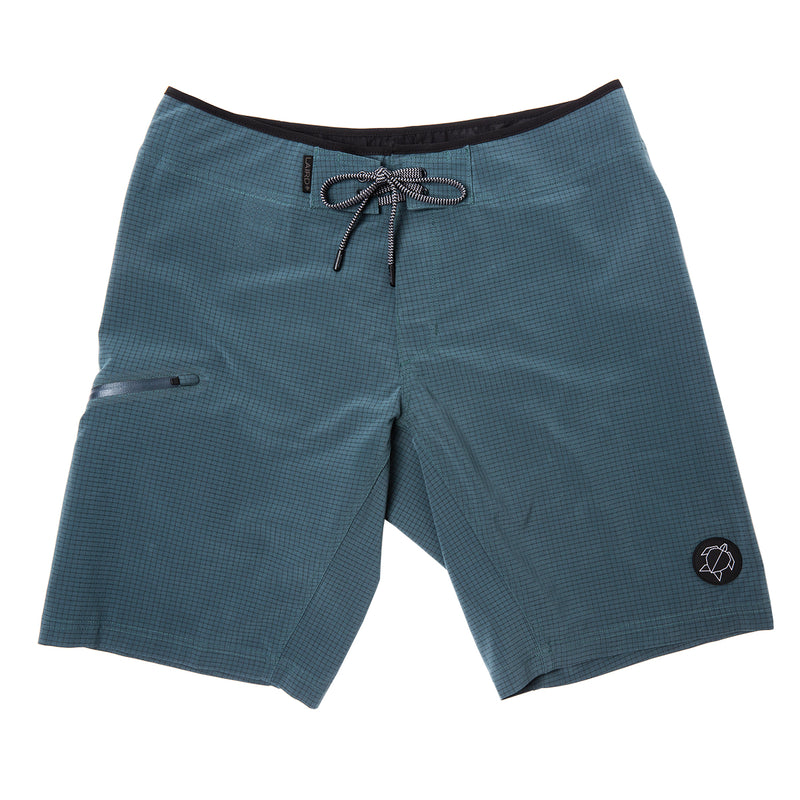 AIRWAVE - Performance Boardshorts