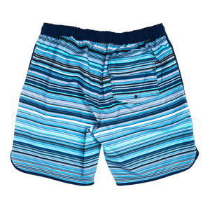 HPH 'Candy' - Hybrid Shorts