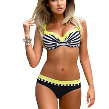 SexeMara XH2645 Bikini - Beach Body Wear (Bikinis, Swimwear and Swimsuits)