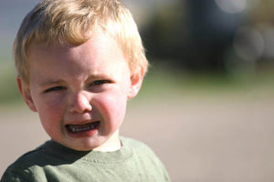 Challenging Toddler Behaviors That Parents Need to Understand