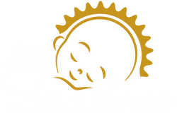 Little Sunshine Baby Shop
