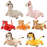 Baby Animal Sofa Seat Cotton Bean Bag Covers Little Sunshine Baby Shop 200133144