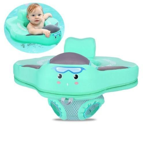 Baby Seat Float Mambo Water Swimming Chair Ring - 14:200006152 - | Little Sunshine Baby Shop