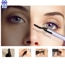 Load image into Gallery viewer, Heated Eyelash Curler