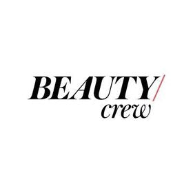 Best New Beauty Launches - May 2020