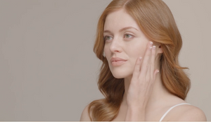 Why the correct skin care regime is important for your modelling life