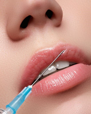 Anti-Wrinkle Injections And Fillers: Why It Matters Who Injects You