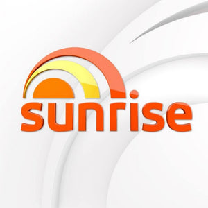 Skin Myths - As Seen on Channel 7 Sunrise