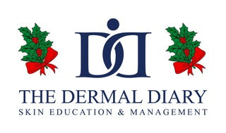 The Dermal Diary