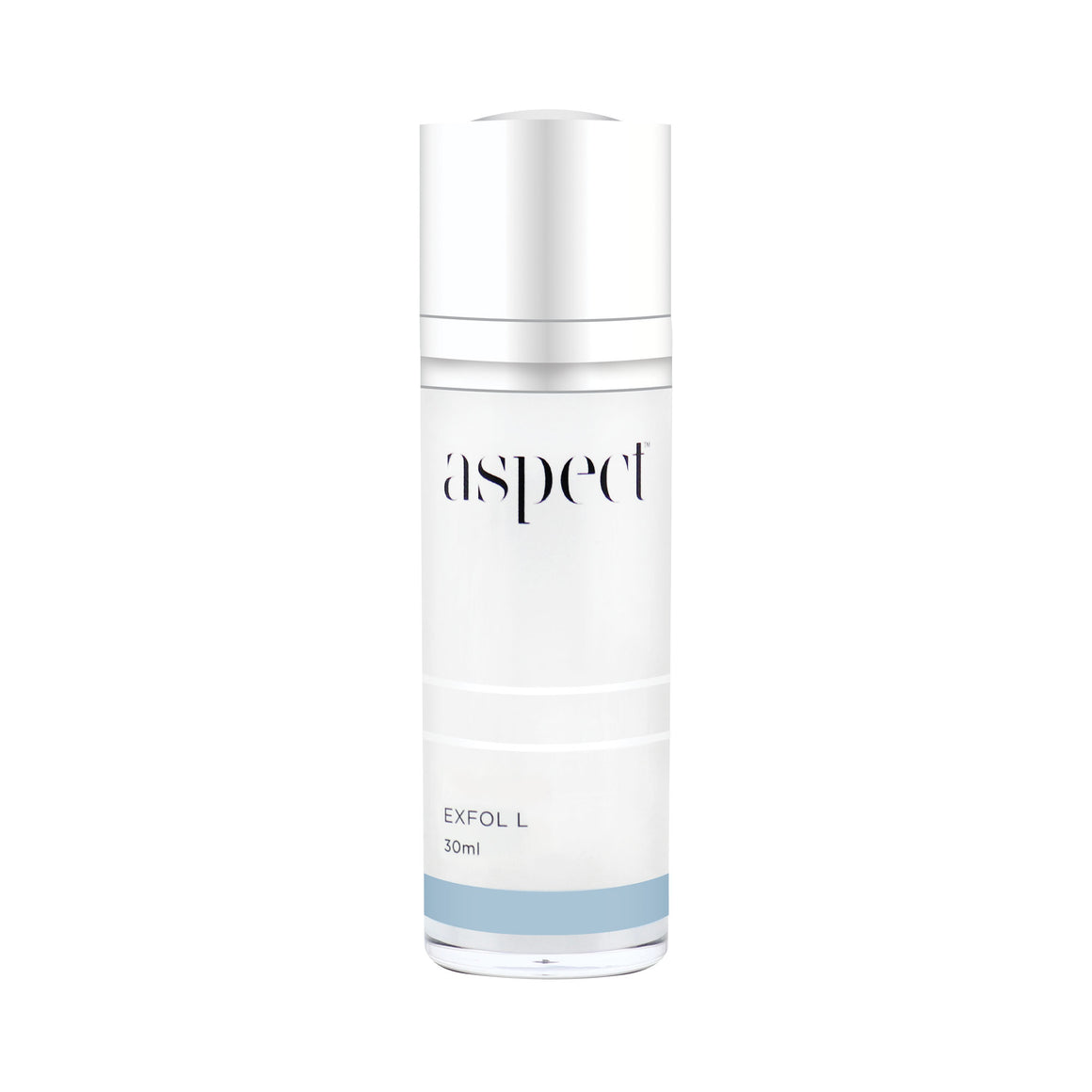 Aspect Exfol L 15 Exfoliating Serum