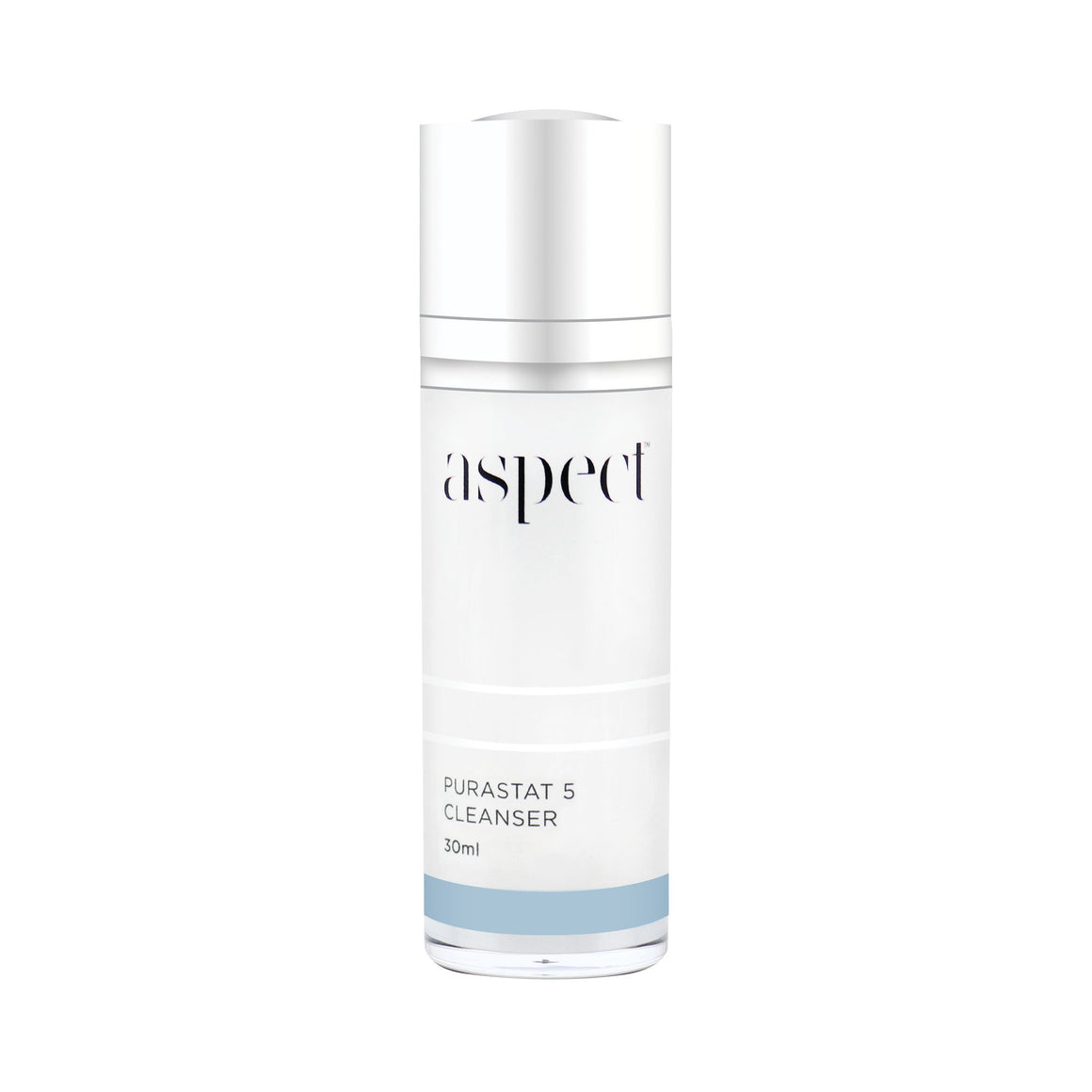 Aspect Purastat 5 Facial Cleanser Travel Size