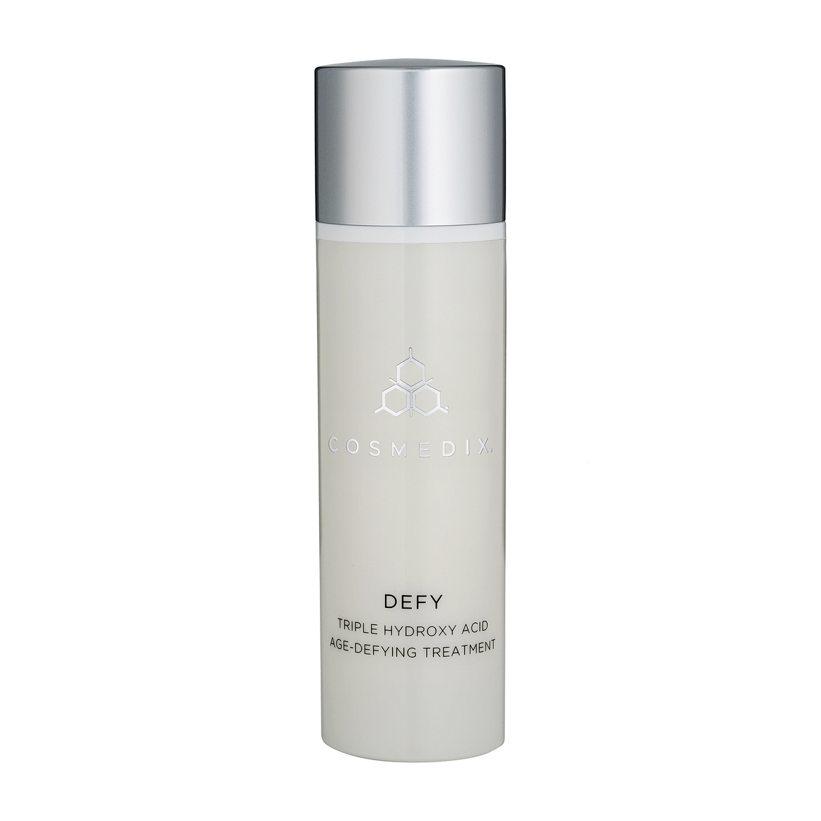 Cosmedix Defy Antiaging and Resurfacing Serum