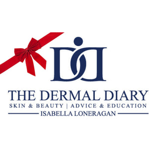 The Dermal Diary Gift Card