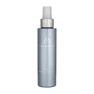 Cosmedix Mystic Hydrating Spray