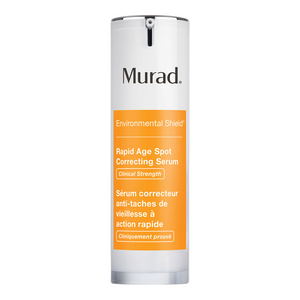 Murad Rapid Age Spot and Pigment Correcting Serum