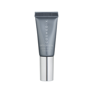 Cosmedix Opti Crystal Eye Serum