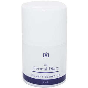 TDD Private Collection - Pigment Corrector 30 ml