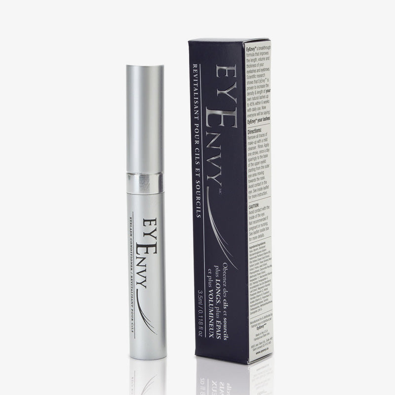 Eyenvy - Lash and Brow Growth Serum