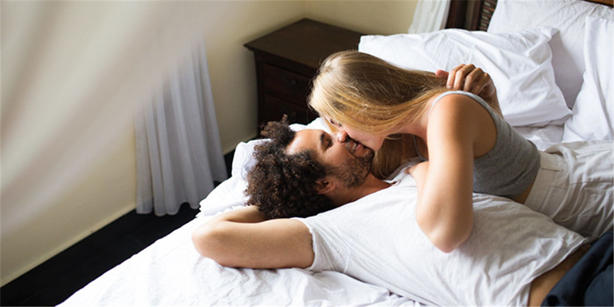 sex toys do not harm to couples sex in couples