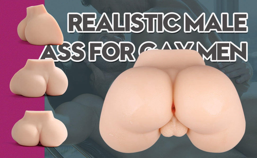 gay male sex toys | gay sex doll |sex toys for gays