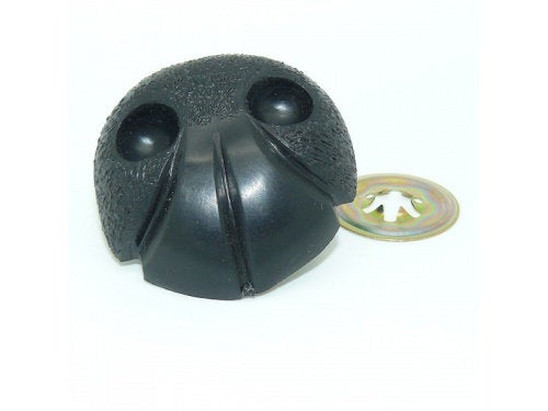 45mm Dog Nose