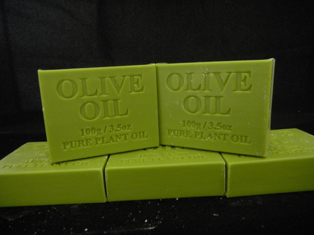 1x Olive Oil Soap For WET FELTING,Needle Felting, Soap, Wet Felting Tools