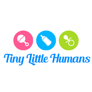 Tiny Little Humans Store