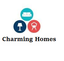 The Charming Homes