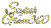 Stylish Glam360