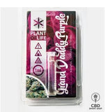 Terpen - Grand Daddy Purple - CBD Smart Shop