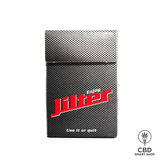 Filtri Jilter - CBD Smart Shop