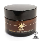 CBD krema za obraz Hyper Effect - CBD Smart Shop