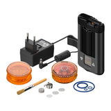 Vaporizator Storz&Bickel - Mighty - CBD Smart Shop