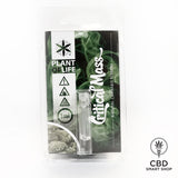 Terpen - Critical Mass - CBD Smart Shop