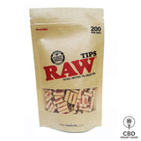 Filtri RAW - CBD Smart Shop