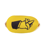 Tip's Koozies - Black or Yellow