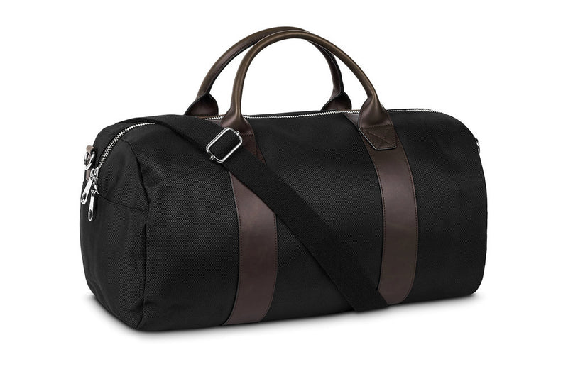 The Classic Duffel Bag