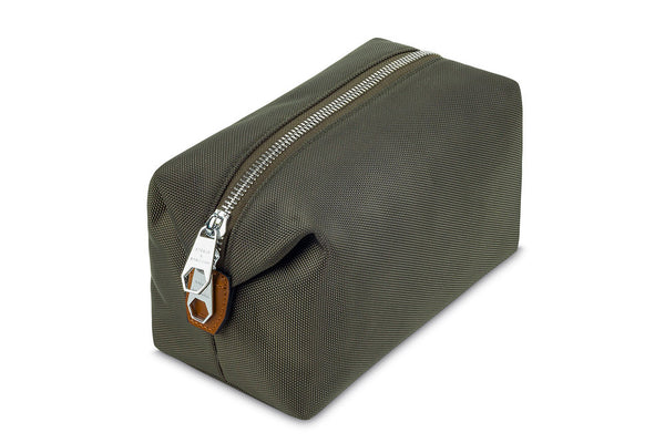 The Forrest Washbag