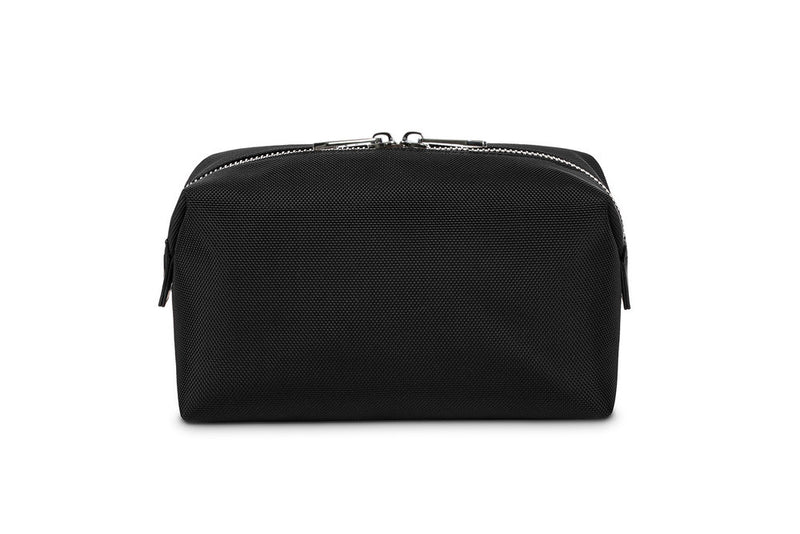 The Classic Washbag