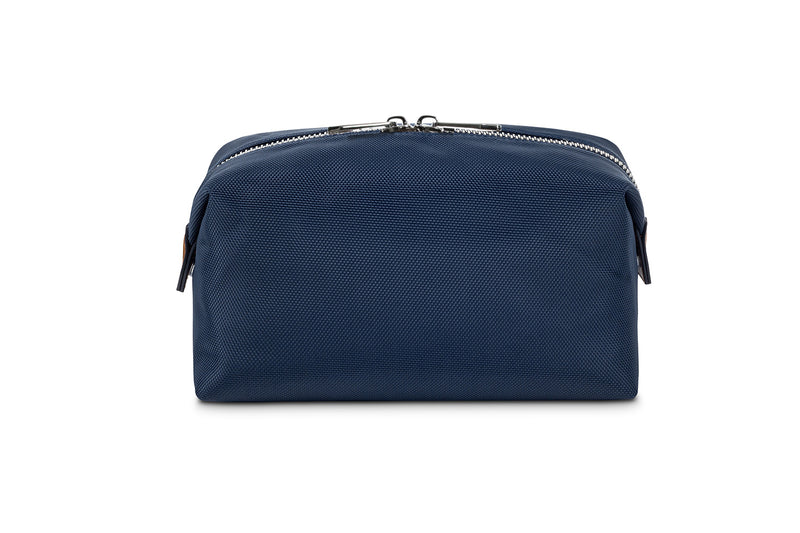 The Washbag - Gran Bleu