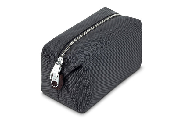 The Grey Washbag