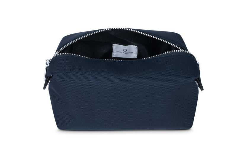 The Blue Washbag