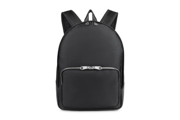 21ST CENTURY BACKPACK