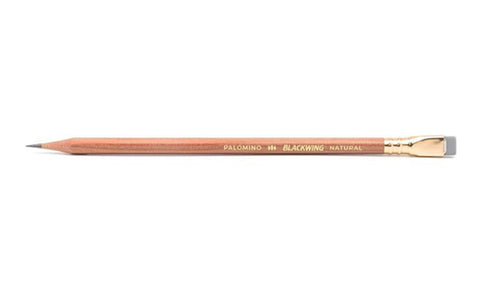 BLACKWING Palomino NATURAL - conf. 12 matite