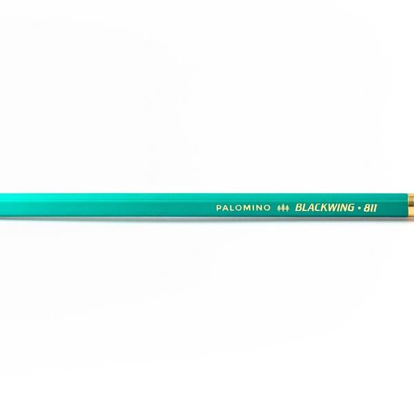 Limited Edition: BLACKWING Palomino VOLUME 811 - conf. 12 matite
