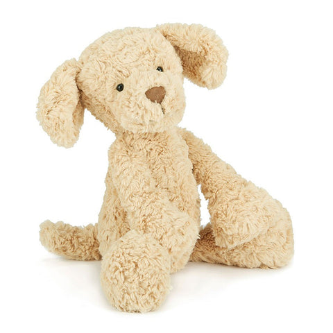 Mumble Puppy Jellycat