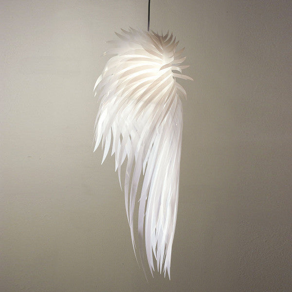 icarus lamp