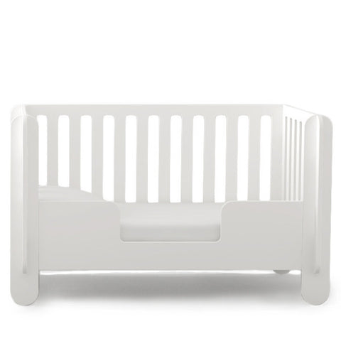The Elephant crib conversion kit