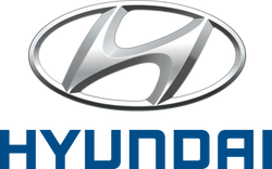 MARK SAFETY CUSTOMER HYUNDAI